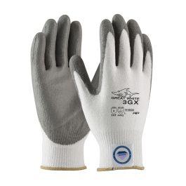 Pip 19 D322 Great White Dyneema 3gx Gloves